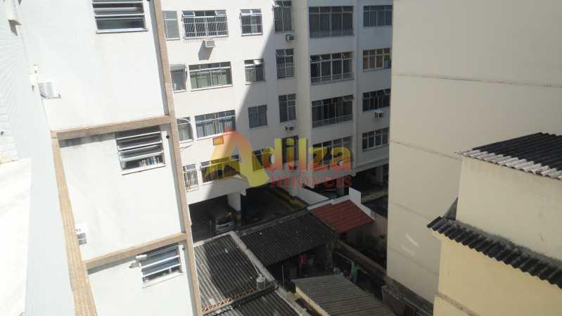 DSC02894 - Apartamento à venda Rua Delgado de Carvalho,Tijuca, Rio de Janeiro - R$ 480.000 - TIAP30138 - 26