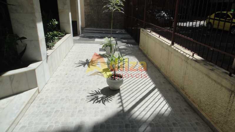 DSC02899 - Apartamento à venda Rua Delgado de Carvalho,Tijuca, Rio de Janeiro - R$ 480.000 - TIAP30138 - 29
