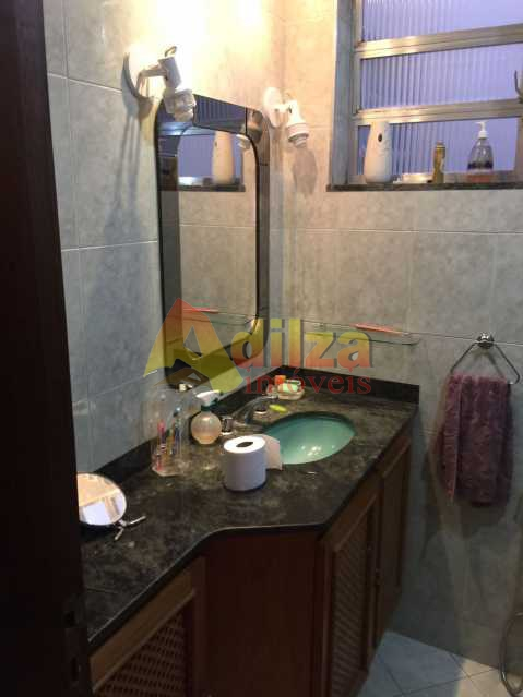 IMG-20170426-WA0124 - Imóvel Apartamento À VENDA, Tijuca, Rio de Janeiro, RJ - TIAP40016 - 6