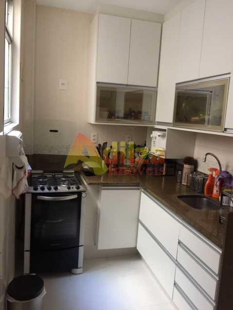 IMG-20170426-WA0126 - Imóvel Apartamento À VENDA, Tijuca, Rio de Janeiro, RJ - TIAP40016 - 8