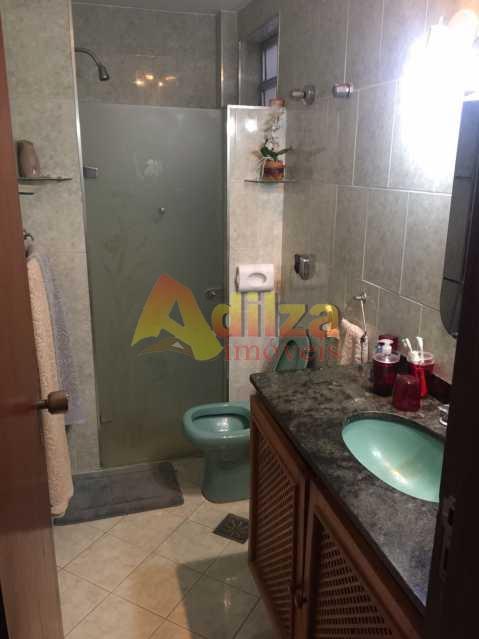 IMG-20170426-WA0130 - Imóvel Apartamento À VENDA, Tijuca, Rio de Janeiro, RJ - TIAP40016 - 12