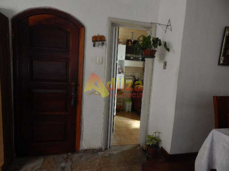 712715034907493 - Imóvel Apartamento À VENDA, Vila Isabel, Rio de Janeiro, RJ - TIAP20302 - 8