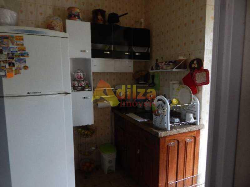 713715039807318 - Imóvel Apartamento À VENDA, Vila Isabel, Rio de Janeiro, RJ - TIAP20302 - 10