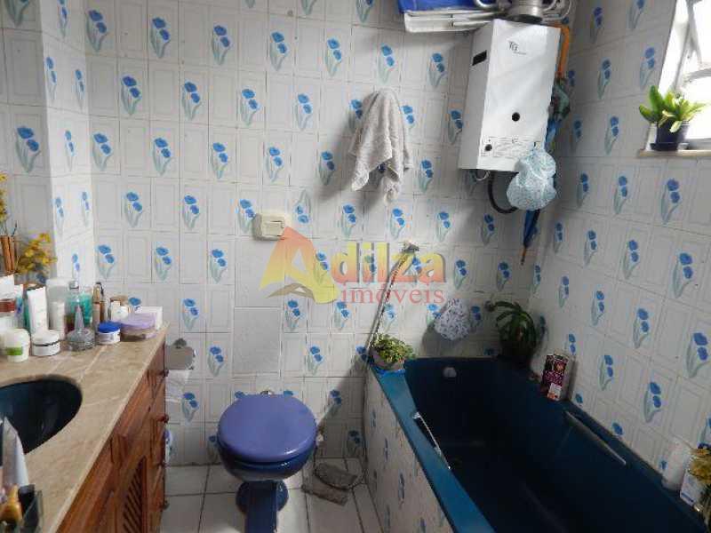714715030791016 - Imóvel Apartamento À VENDA, Vila Isabel, Rio de Janeiro, RJ - TIAP20302 - 11