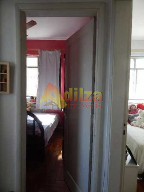 715715036229092 - Imóvel Apartamento À VENDA, Vila Isabel, Rio de Janeiro, RJ - TIAP20302 - 17