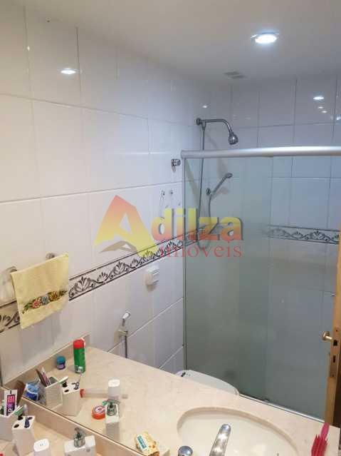 IMG-20170429-WA0011 - Imóvel Apartamento À VENDA, Tijuca, Rio de Janeiro, RJ - TIAP20303 - 12