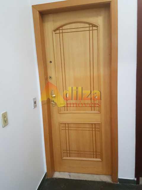 IMG-20170429-WA0012 - Imóvel Apartamento À VENDA, Tijuca, Rio de Janeiro, RJ - TIAP20303 - 13
