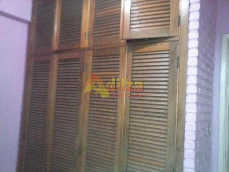 361711029033916 - Imóvel Apartamento À VENDA, Vila Isabel, Rio de Janeiro, RJ - TIAP20313 - 7