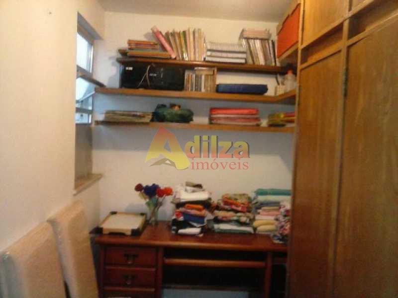 362711024884553 - Imóvel Apartamento À VENDA, Vila Isabel, Rio de Janeiro, RJ - TIAP20313 - 4