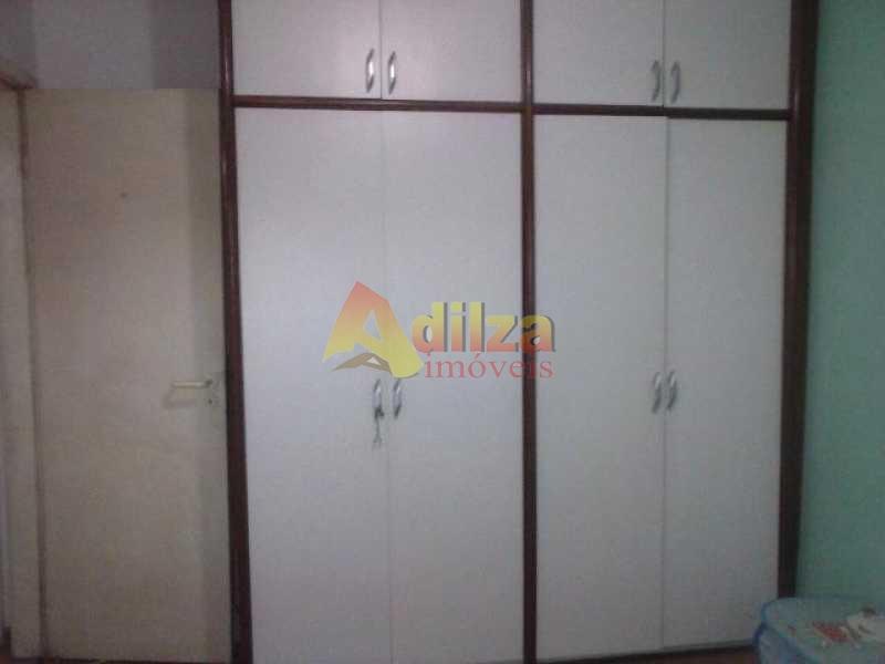 368711027475158 - Imóvel Apartamento À VENDA, Vila Isabel, Rio de Janeiro, RJ - TIAP20313 - 15