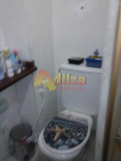 368711029194055 - Imóvel Apartamento À VENDA, Vila Isabel, Rio de Janeiro, RJ - TIAP20313 - 16