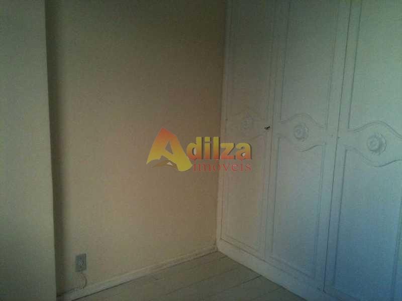 292616032843241 - Imóvel Apartamento À VENDA, Tijuca, Rio de Janeiro, RJ - TIAP20318 - 7