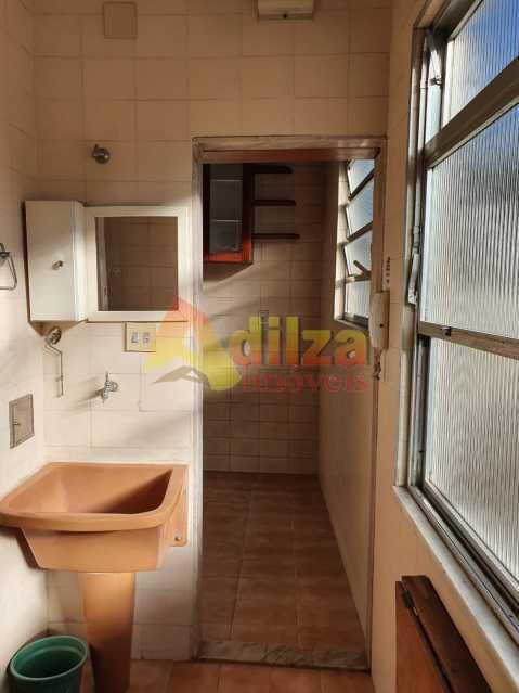 WhatsApp Image 2020-06-18 at 1 - Apartamento à venda Rua Tenente Vieira Sampaio,Rio Comprido, Rio de Janeiro - R$ 310.000 - TIAP20321 - 16