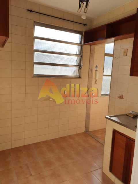 WhatsApp Image 2020-06-18 at 1 - Apartamento à venda Rua Tenente Vieira Sampaio,Rio Comprido, Rio de Janeiro - R$ 310.000 - TIAP20321 - 14