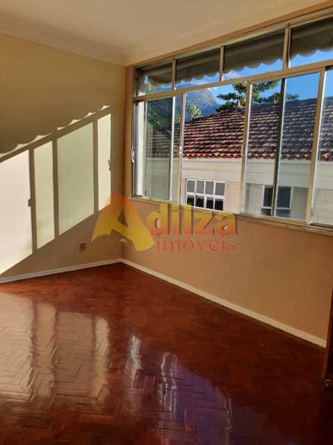 WhatsApp Image 2020-06-18 at 1 - Apartamento à venda Rua Tenente Vieira Sampaio,Rio Comprido, Rio de Janeiro - R$ 310.000 - TIAP20321 - 1