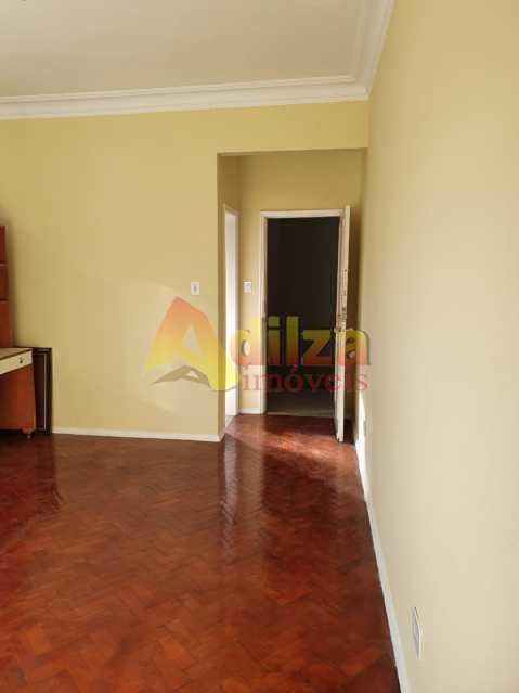 WhatsApp Image 2020-06-18 at 1 - Apartamento à venda Rua Tenente Vieira Sampaio,Rio Comprido, Rio de Janeiro - R$ 310.000 - TIAP20321 - 4