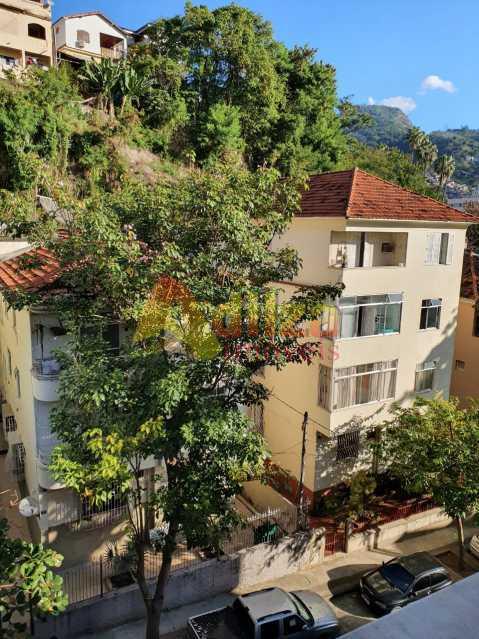 WhatsApp Image 2020-06-18 at 1 - Apartamento à venda Rua Tenente Vieira Sampaio,Rio Comprido, Rio de Janeiro - R$ 310.000 - TIAP20321 - 17