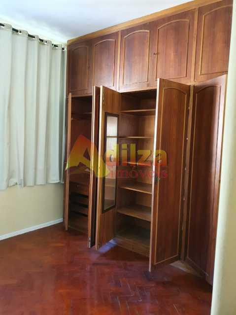 WhatsApp Image 2020-06-18 at 1 - Apartamento à venda Rua Tenente Vieira Sampaio,Rio Comprido, Rio de Janeiro - R$ 310.000 - TIAP20321 - 5