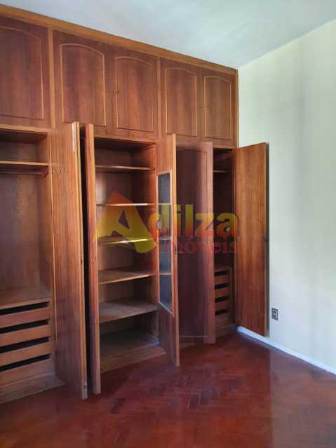 WhatsApp Image 2020-06-18 at 1 - Apartamento à venda Rua Tenente Vieira Sampaio,Rio Comprido, Rio de Janeiro - R$ 310.000 - TIAP20321 - 8