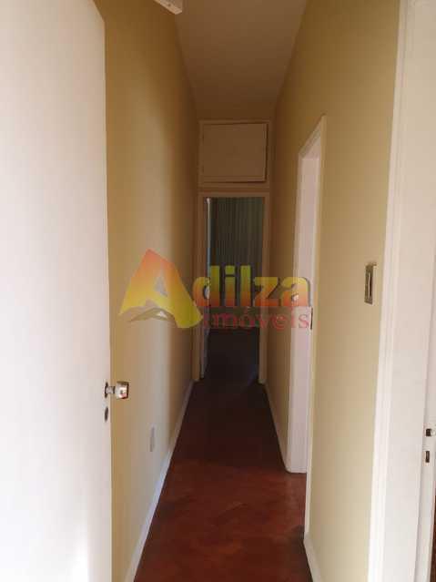 WhatsApp Image 2020-06-18 at 1 - Apartamento à venda Rua Tenente Vieira Sampaio,Rio Comprido, Rio de Janeiro - R$ 310.000 - TIAP20321 - 9