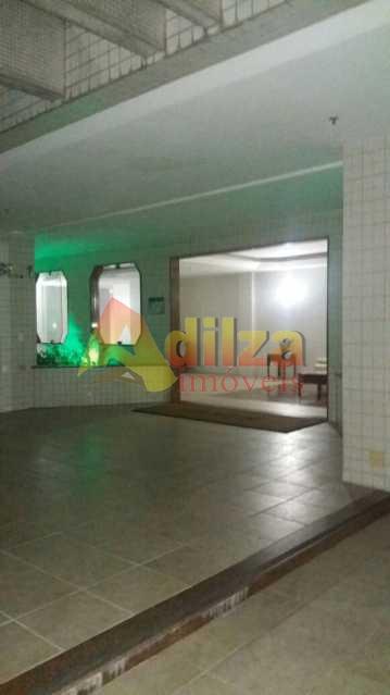 062be547-6171-4013-8ac8-7a31db - Cobertura Rua Garibaldi,Tijuca,Rio de Janeiro,RJ À Venda,3 Quartos,180m² - TICO30019 - 10