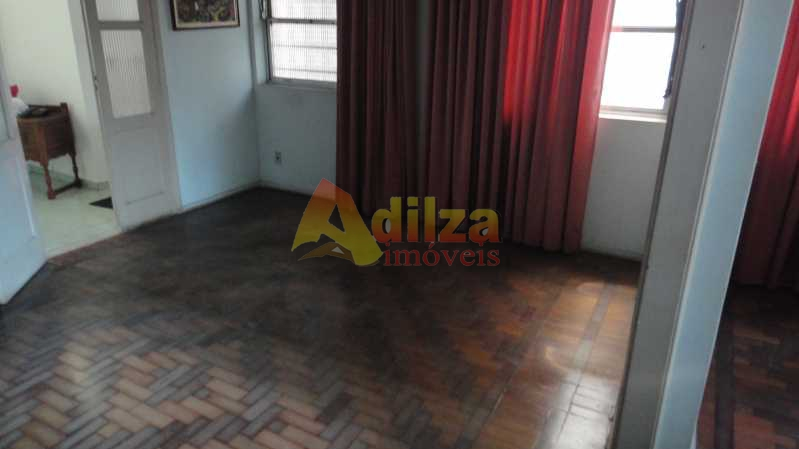 DSC03414 - Imóvel Casa À VENDA, Tijuca, Rio de Janeiro, RJ - TICA40005 - 27