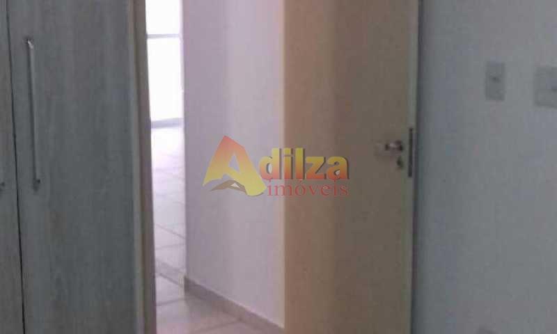 0a830520-518e-4175-88a3-7abf06 - Imóvel Apartamento À VENDA, Tijuca, Rio de Janeiro, RJ - TIAP30151 - 7