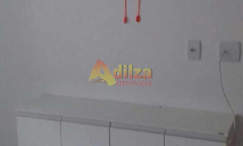 0e843dac-705d-4e73-912b-43f343 - Imóvel Apartamento À VENDA, Tijuca, Rio de Janeiro, RJ - TIAP30151 - 8