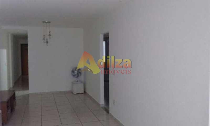 1b07d01c-ef1a-4588-b867-463fcc - Imóvel Apartamento À VENDA, Tijuca, Rio de Janeiro, RJ - TIAP30151 - 9
