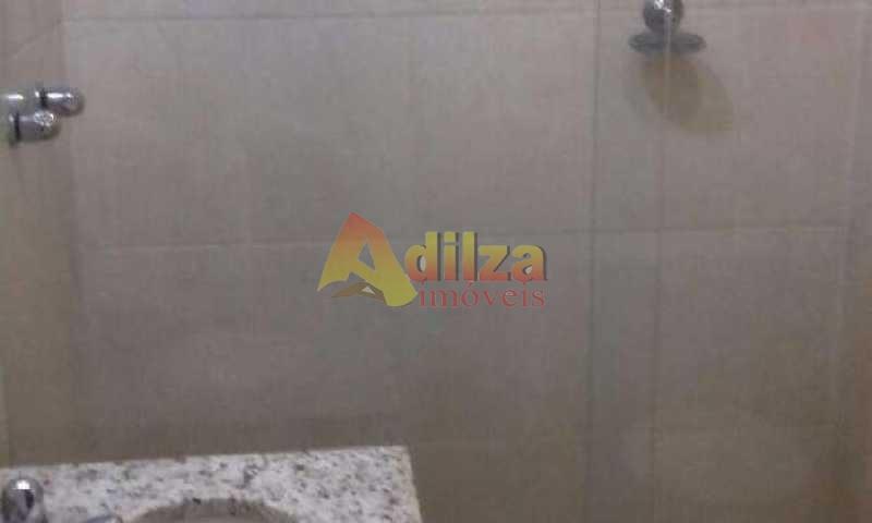2d0d36e0-8ef7-401b-827f-aa3730 - Imóvel Apartamento À VENDA, Tijuca, Rio de Janeiro, RJ - TIAP30151 - 10