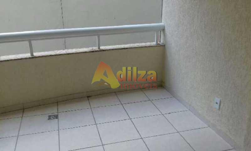 03a2c233-b381-40b9-a2ae-2cb1a5 - Imóvel Apartamento À VENDA, Tijuca, Rio de Janeiro, RJ - TIAP30151 - 5