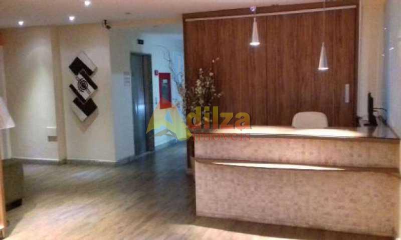 4a59daab-1e8c-4868-a2f1-646b6b - Imóvel Apartamento À VENDA, Tijuca, Rio de Janeiro, RJ - TIAP30151 - 20