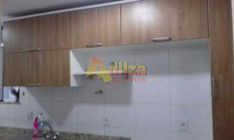 5036d0bf-12cd-4c39-b464-cfe75f - Imóvel Apartamento À VENDA, Tijuca, Rio de Janeiro, RJ - TIAP30151 - 12