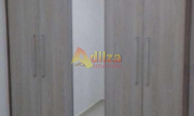 8230872f-cde8-4f4c-9246-bac178 - Imóvel Apartamento À VENDA, Tijuca, Rio de Janeiro, RJ - TIAP30151 - 15