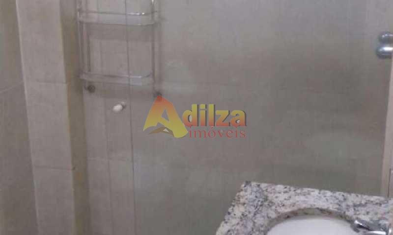 c180abe4-ff90-4188-9a01-53f48f - Imóvel Apartamento À VENDA, Tijuca, Rio de Janeiro, RJ - TIAP30151 - 16