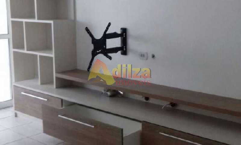e4ecc826-8e66-4373-975f-2d70bd - Imóvel Apartamento À VENDA, Tijuca, Rio de Janeiro, RJ - TIAP30151 - 18
