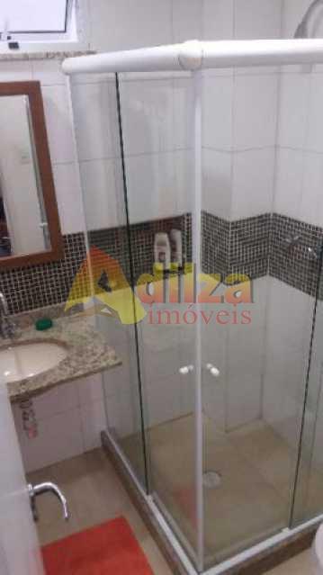 751728028529966 - Apartamento Avenida Maracanã,Tijuca,Rio de Janeiro,RJ À Venda,3 Quartos,130m² - TIAP30160 - 17