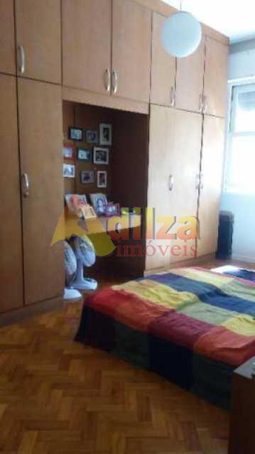 751728029154830 - Apartamento Avenida Maracanã,Tijuca,Rio de Janeiro,RJ À Venda,3 Quartos,130m² - TIAP30160 - 8