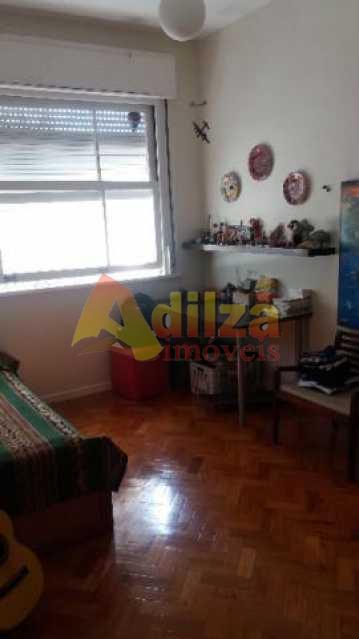 758728022781726 - Apartamento Avenida Maracanã,Tijuca,Rio de Janeiro,RJ À Venda,3 Quartos,130m² - TIAP30160 - 14