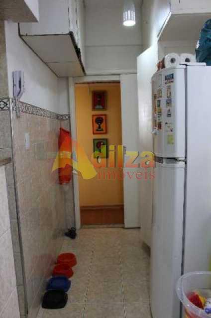 221725019171924 - Apartamento Avenida Júlio Furtado,Grajaú,Rio de Janeiro,RJ À Venda,2 Quartos,70m² - TIAP20351 - 6