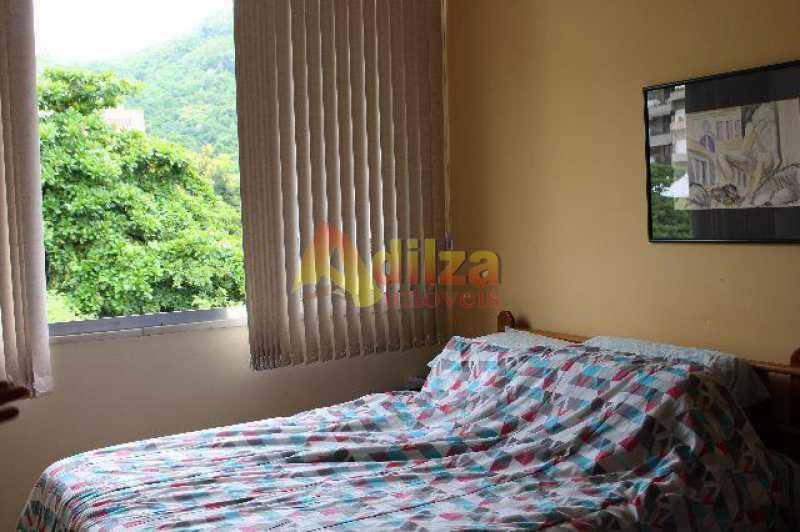 222725011162000 - Apartamento Avenida Júlio Furtado,Grajaú,Rio de Janeiro,RJ À Venda,2 Quartos,70m² - TIAP20351 - 7