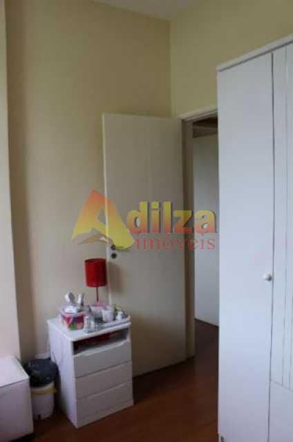 222725016341371 - Apartamento Avenida Júlio Furtado,Grajaú,Rio de Janeiro,RJ À Venda,2 Quartos,70m² - TIAP20351 - 8