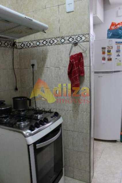 225725016424582 - Apartamento Avenida Júlio Furtado,Grajaú,Rio de Janeiro,RJ À Venda,2 Quartos,70m² - TIAP20351 - 9