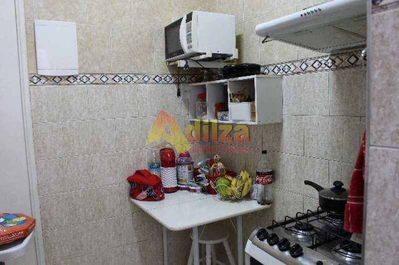 226725013860059 - Apartamento Avenida Júlio Furtado,Grajaú,Rio de Janeiro,RJ À Venda,2 Quartos,70m² - TIAP20351 - 10