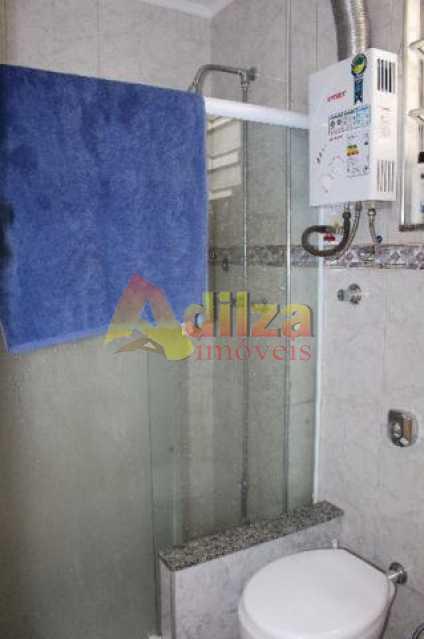 226725017493759 - Apartamento Avenida Júlio Furtado,Grajaú,Rio de Janeiro,RJ À Venda,2 Quartos,70m² - TIAP20351 - 11
