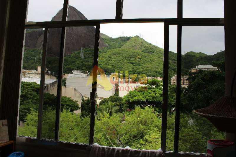227725010635610 - Apartamento Avenida Júlio Furtado,Grajaú,Rio de Janeiro,RJ À Venda,2 Quartos,70m² - TIAP20351 - 3