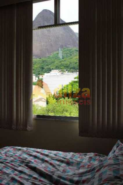 228725015280745 - Apartamento Avenida Júlio Furtado,Grajaú,Rio de Janeiro,RJ À Venda,2 Quartos,70m² - TIAP20351 - 13