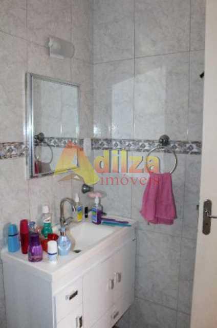228725018399916 - Apartamento Avenida Júlio Furtado,Grajaú,Rio de Janeiro,RJ À Venda,2 Quartos,70m² - TIAP20351 - 14