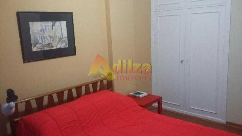 728517007403304 - Apartamento Avenida Júlio Furtado,Grajaú,Rio de Janeiro,RJ À Venda,2 Quartos,70m² - TIAP20351 - 17