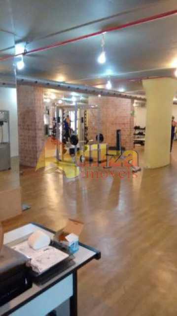 850707030438964 - Imóvel Apartamento À VENDA, Centro, Rio de Janeiro, RJ - TIAP10106 - 5